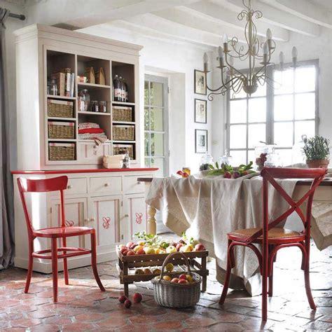 tavolo da biliardo usato tavolo da biliardo usato arredatore d interni e l esterno