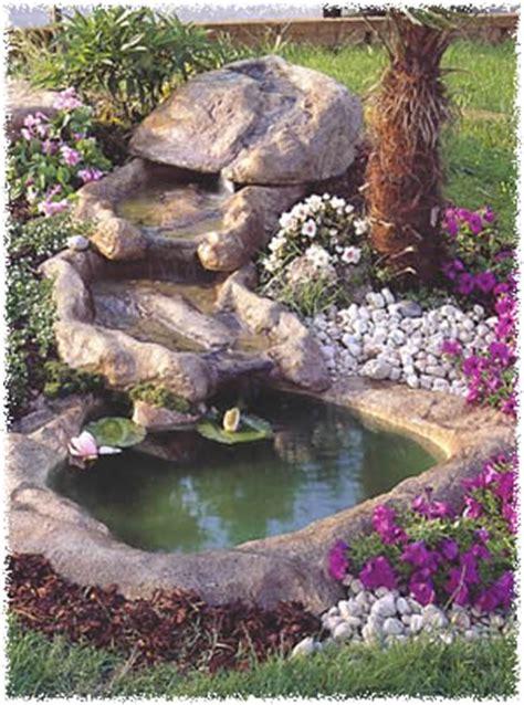 teli per laghetti da giardino laghetti e pompe giardino