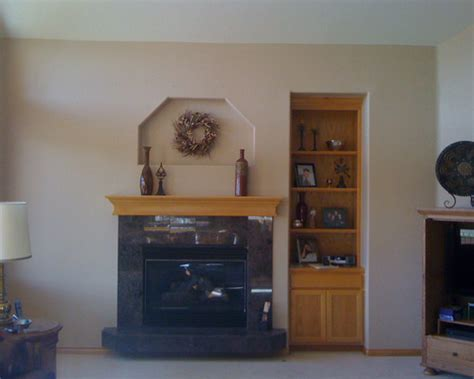 hearth home design center inc american cabinet flooring topshop news journal how to remodel your fireplace