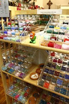 bead stores bead shop inspirations on bead shop and