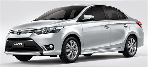 toyota philippines vios toyota vios choose your vehicle toyota motor