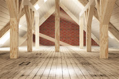 what is the oldest what is attic ventilation and why is it important zing by quicken loans zing