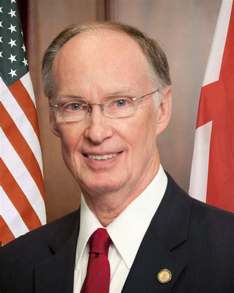 robert bentley gov robert bentley pulls support from donald trump
