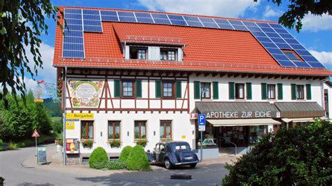 Gasthaus Speisekammer Meine by Hotel Gasthaus Zur Eiche In Hausach Schwarzwald