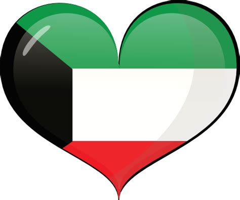 clipart foto kuwait flag clipart i2clipart royalty free