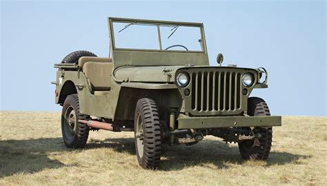 m151a1 jeep military jeep my driving impressions of the m151a1