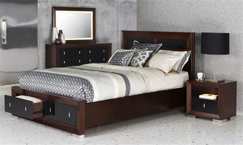 bedroom sets queen size beds queen size bed for ideal bedrook setting
