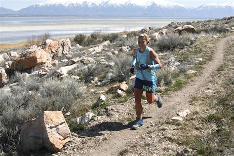 running rewired reinvent your run for stability strength and speed books 2014 antelope island buffalo run race report