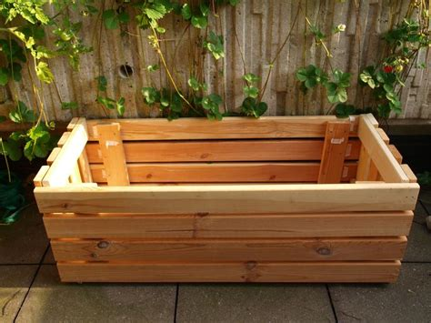Ikea Raised Bed Frame Best 25 Bed Slats Ideas On Ikea Bed Without