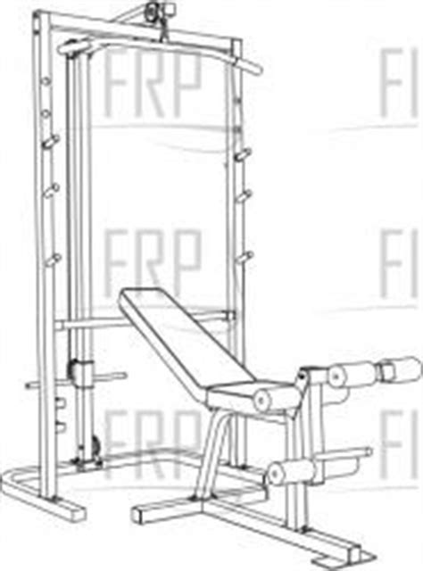 weider pro 355 weight bench weider pro 355 weembe73500 fitness and exercise