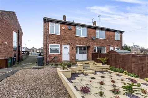 2 bedroom house for rent in bradford 2 bedroom house for rent in bradford 2 bedroom house to