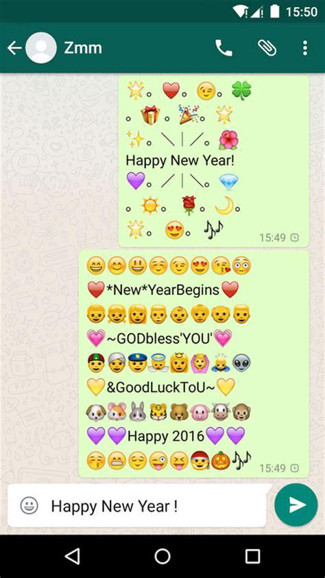 emoji cheats new year emoji 2 cheats new year 28 images emoji 2 cheats new