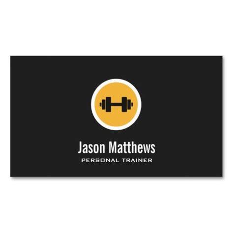 Best 20 Cheap Business Cards Ideas On Pinterest Personal Cards Design Salon Business Cards Cheap Business Card Templates