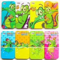 Rubber Duck For Iphone 44s 55s where s my water on iphone 4 cases disney and