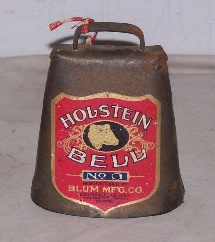 Cowbell Aka Cow Bell 5 5 Inch 79 best cow bells images on