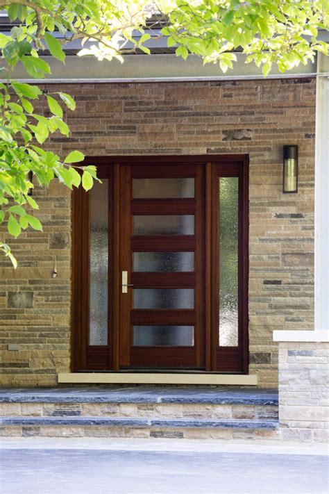 wonderful front door  modern house design designoursign