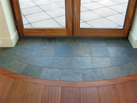 foyer flooring ideas tile flooring options interior design styles and color