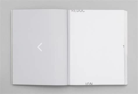 min the new simplicity 0500292191 min the new simplicity in graphic design frizzifrizzi