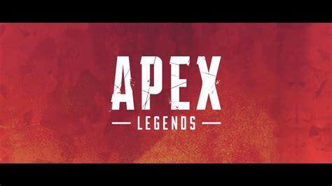 battle royale game apex legend launched