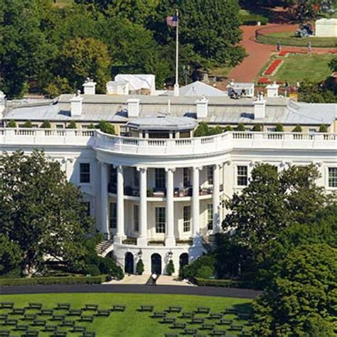 white house jobs white house offering 100m in grants for it job training fcw