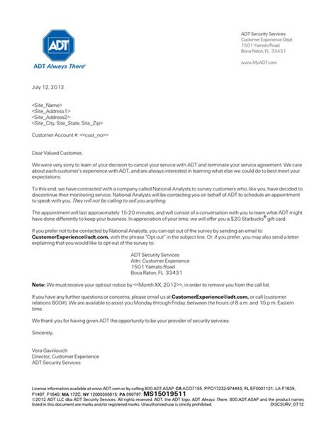 Customer Itar Notification Letter price increase letter format gallery customer letter