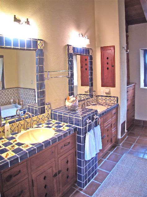 beautiful spanish hacienda in santa barbara huntto com beautiful spanish hacienda in santa barbara huntto com
