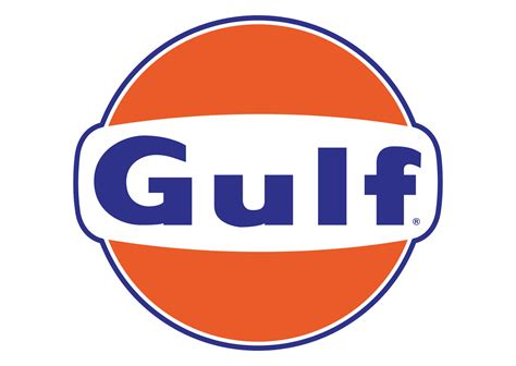 Gulf Logo Vector Format Cdr Ai Eps Svg Pdf Png