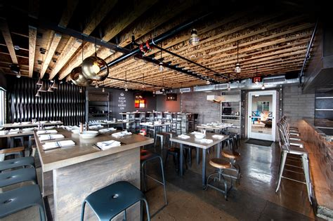 Kitchen Las Vegas carson kitchen las vegas