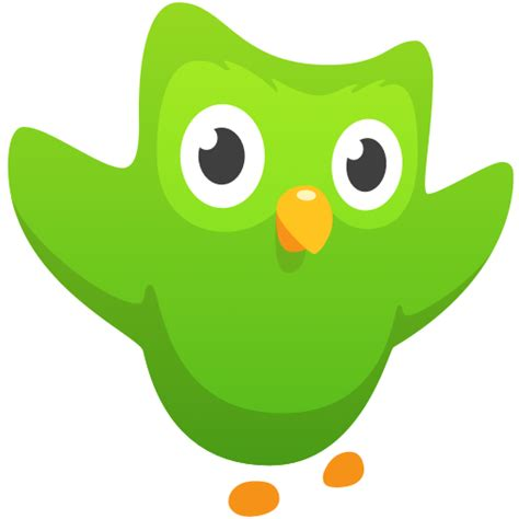 duolingo android duolingo learn languages free appstore for android