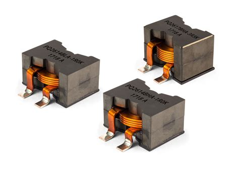 bar coil inductor power inductor resistance 28 images china magnetic bar inductor china choke coil inductance