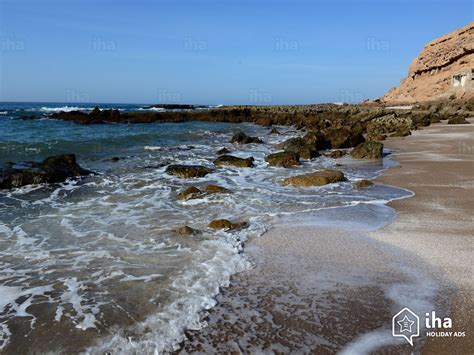 Vacation Homes For Rent By Owner - sidi ifni house rentals for your vacations with iha direct