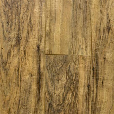 floor laminate floor home depot desigining home interior