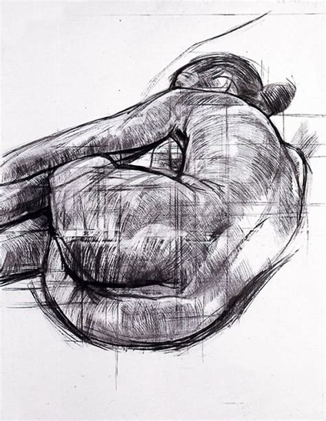 the draftsman drawing a reclining nude 28 best antony williams images on pinterest tempera