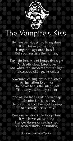 Lost in you...A vampire poem   Beautiful   Vampire art