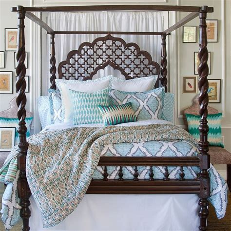 moroccan bed frame moroccan bed frame style moroccan bedding sets today all