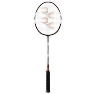 Raket Carbonex 8000 Plus yonex carbonex 8000 plus badminton racquet badminton