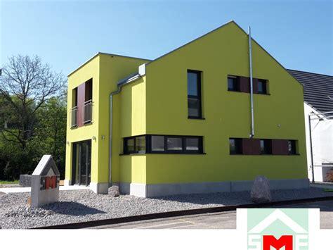 offenburg fertighaus weberhaus musterhaus offenburg hausnummer 5