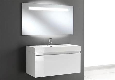 luce bagno specchio specchio bagno con luce bagno scegliere tra gli