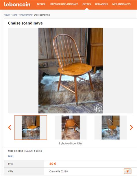 le coin chaise haute wehomez