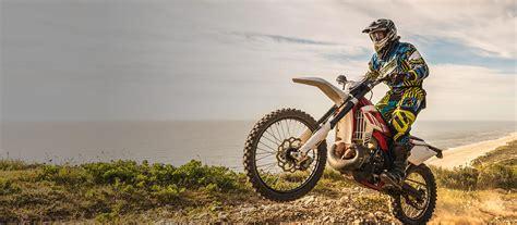 motocross bike insurance dirt bike insurance swann insurance