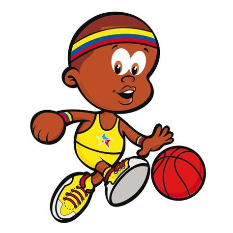 imagenes satanicas en dibujos animados imagenes de basquetbol en dibujos animados imagui