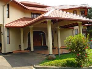 Of kandy houses for sale kandy expatriate built luxury house for sale