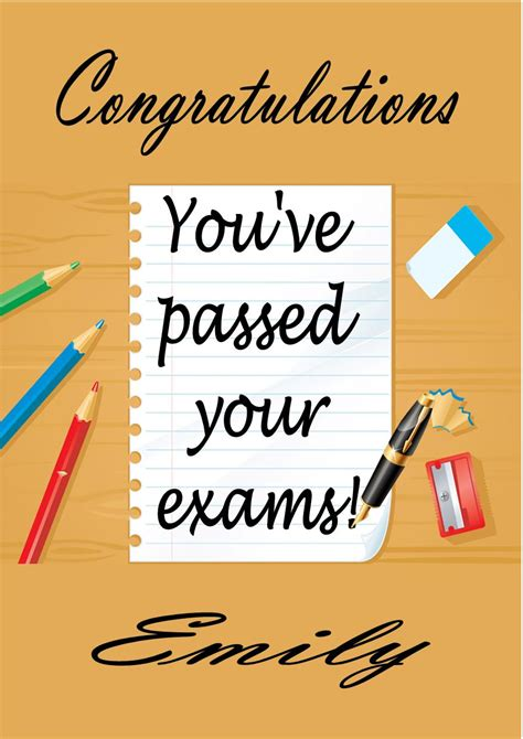 cards for students from congratulation ecards and greeting card exles to