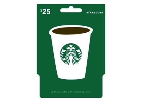 How To Add A Starbucks Gift Card To App - wreath starbucks gift card giveaway christina barnum photography
