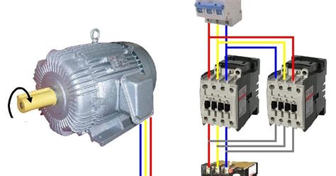 3 phase induction connection wiring diagram delta connection in 3 phase induction motor electrical world wiring