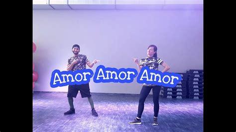 jennifer lopez zumba dance jennifer lopez quot amor amor amor quot zumba dance fitness