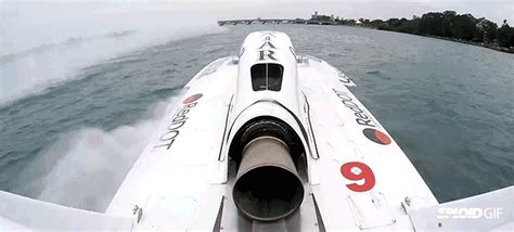 speed boat crash gif hydroplane gifs find share on giphy