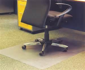 Floor Mats Chairs Carpet K艨jslau莵i Zemkr苴sla Pakl艨ji Chair Mats