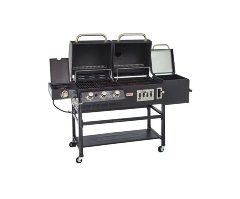 barbecue smoker grill barbeque grill charcoal grill bbq smoker grill combo