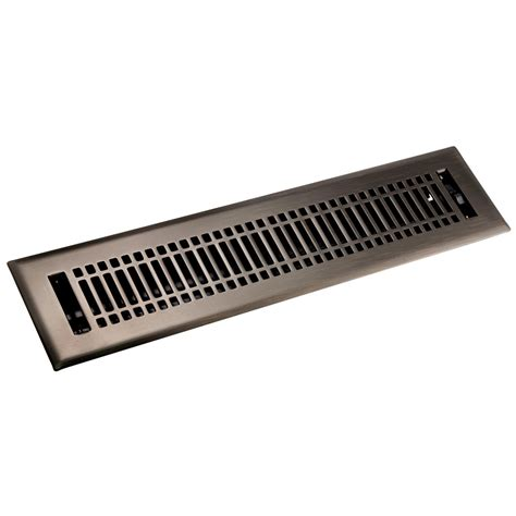 floor vent covers home depot decor ideasdecor ideas